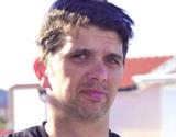 Tomáš Mastík